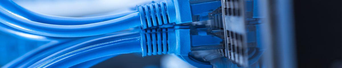 Business Ethernet