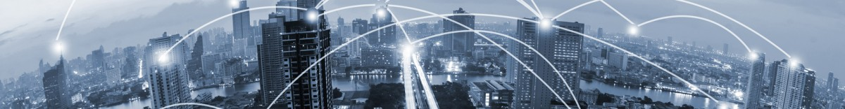 Smart Cities, Smart Innovation: The Next Generation City